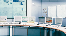 Voith Automation